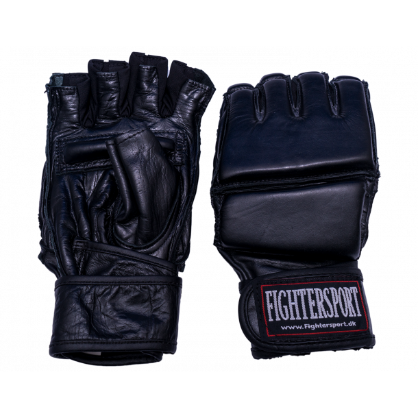 Fightersport MMA Handsker