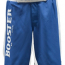 Booster shorts ''Harut Grigorian''