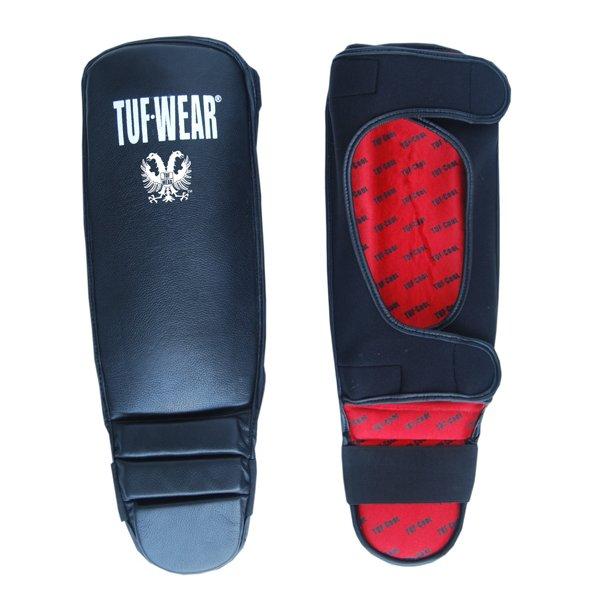Tuf-Wear MMA Shin Guard