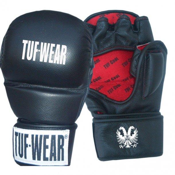 Tuf-Wear MMA 7oz