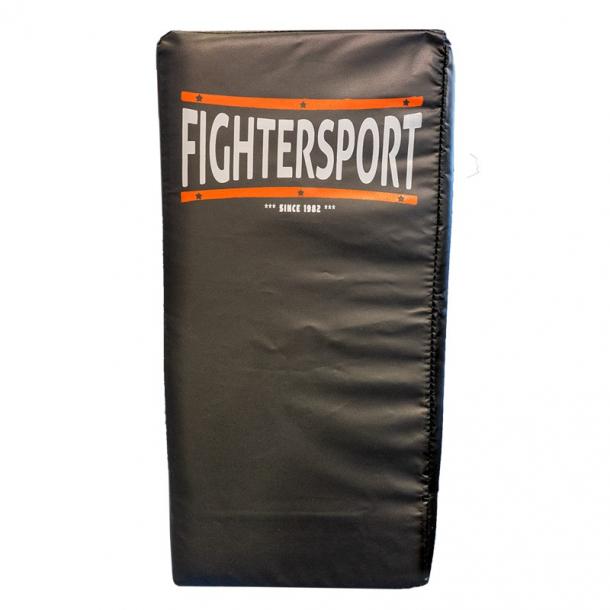 Fightersport Slag- og Sparkepude