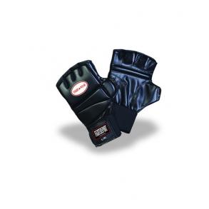 WT handsker