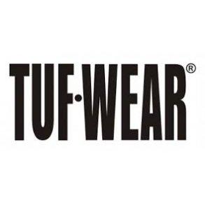 Tuf-Wear