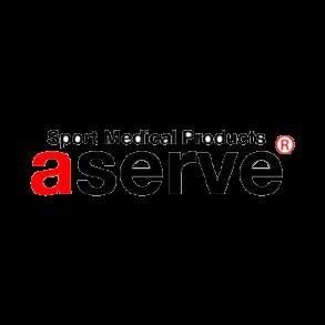A-Serve