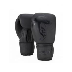Kickboxing handsker