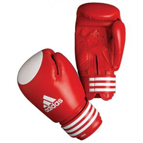 Handsker til kamp