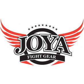 Joya Fight Gear