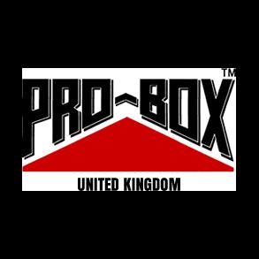 Pro-Box Boxing