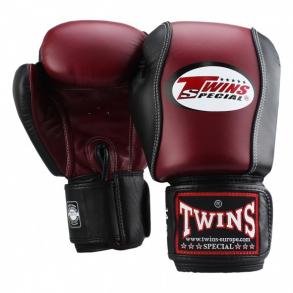 Thaiboksning handsker