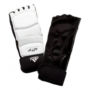 Arm-og benbeskytter