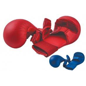Karate handsker