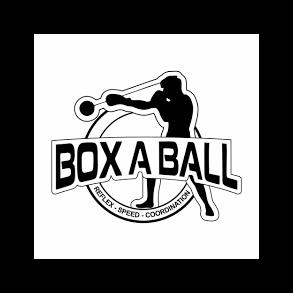Box A Ball